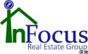 InFocus Real Estate Group
