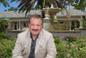 Premier Realty Homes of SW Florida LLC