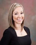Liz Carter and Team Realty