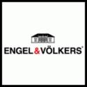 ENGEL and VÖLKERS KATY