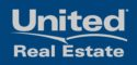 United Real Estate- Chicago