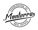 Monterra Real Estate